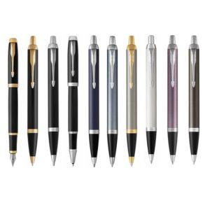 Ручка PARKER<sup>®</sup> IM CORE K321
