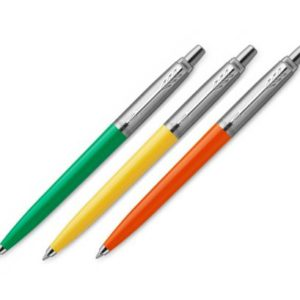 Ручка PARKER<sup>®</sup> JOTTER Color