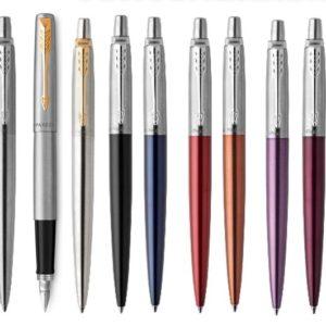 Ручка PARKER<sup>®</sup> JOTTER Core К63