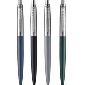 Ручка PARKER<sup>®</sup> JOTTER matt XL K69
