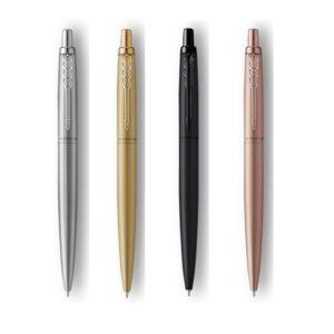 Ручка PARKER<sup>®</sup> JOTTER Monochrome XL SE20