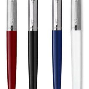 Ручка PARKER<sup>®</sup> JOTTER Original K60