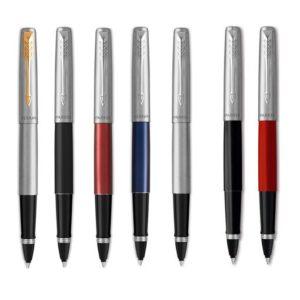Ручка PARKER<sup>®</sup> JOTTER Original T60