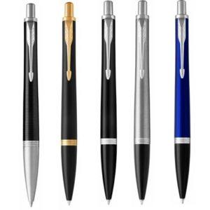 Ручка PARKER<sup>®</sup> URBAN CORE K309